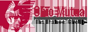Ohio Mutual Insurance